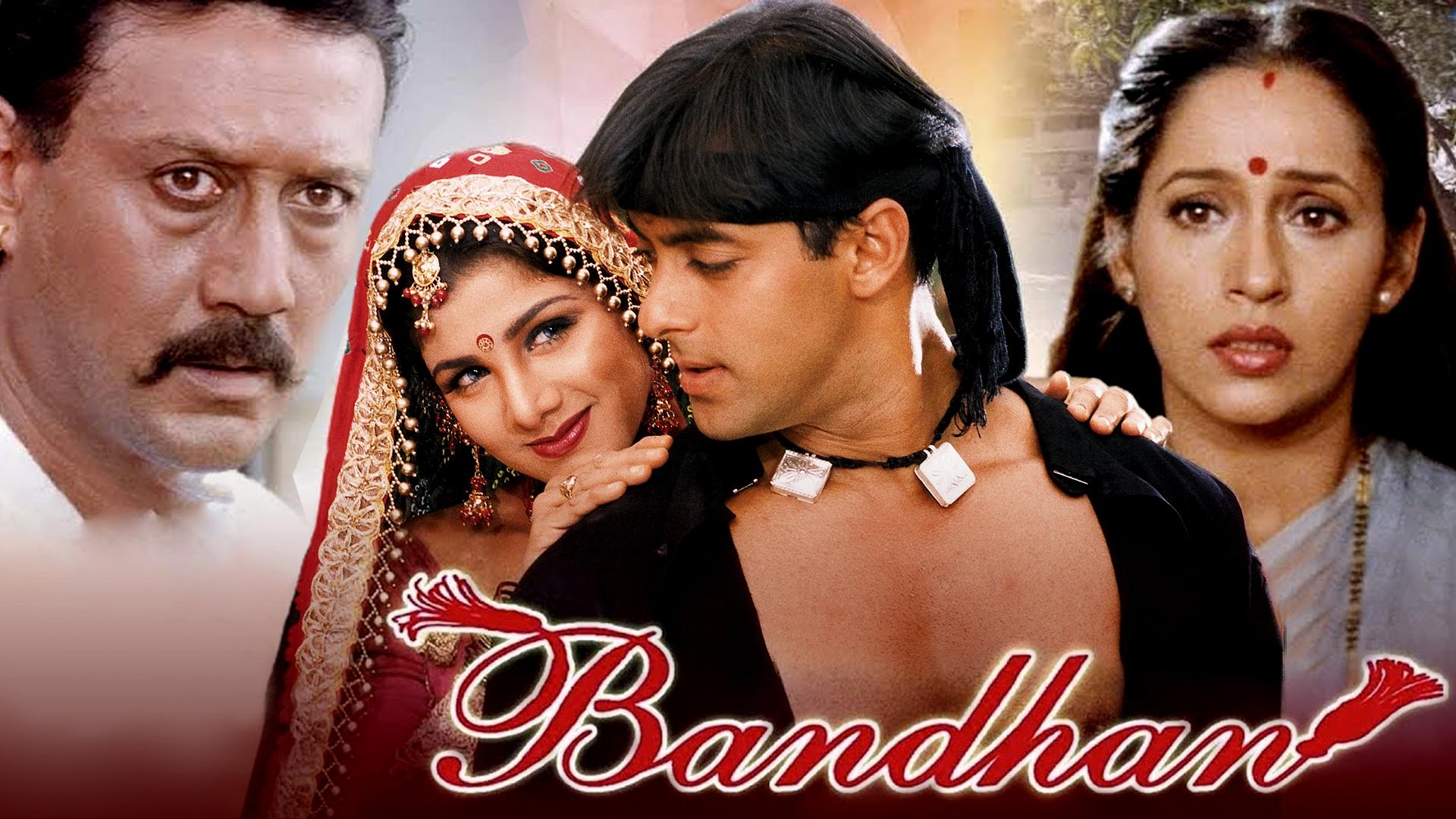 Bandhan