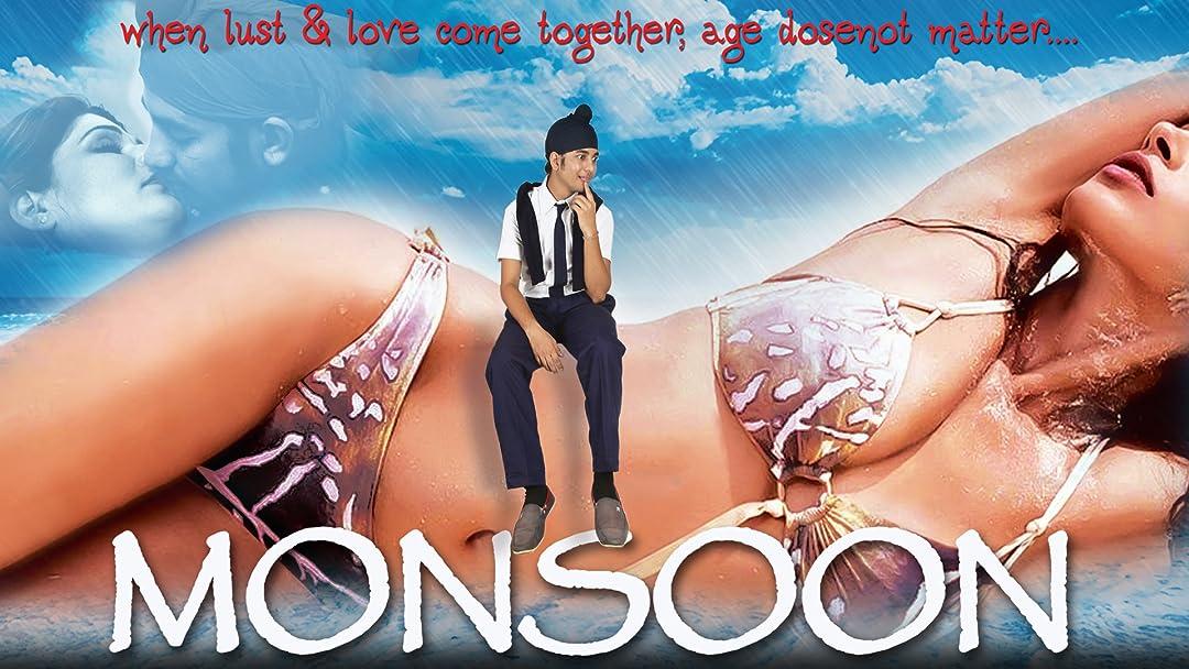 Monsoon on Amazon Prime Video UK