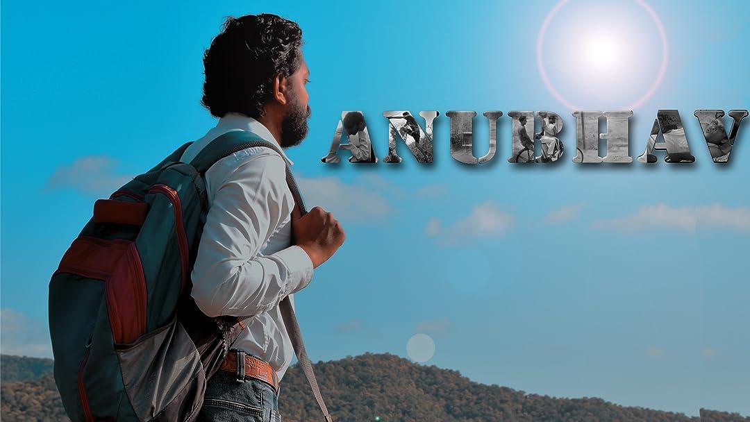 Anubhav
