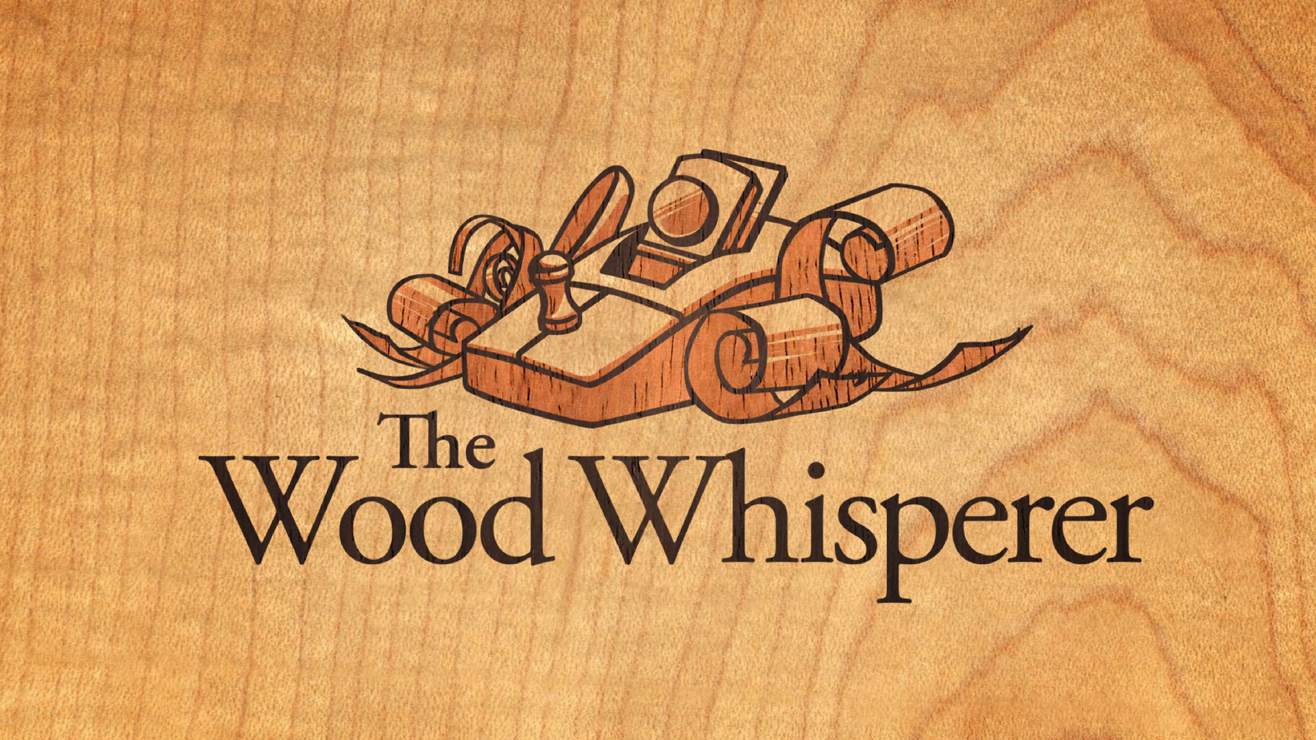 The Wood Whisperer on Amazon Prime Video UK