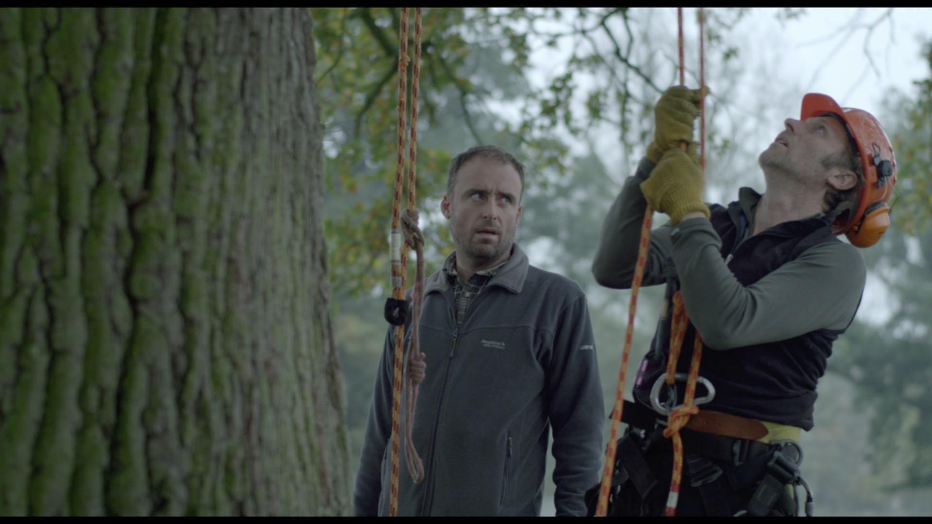Woodwoo on Amazon Prime Video UK