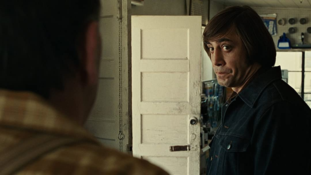 Amazoncouk Watch No Country For Old Men Prime Video