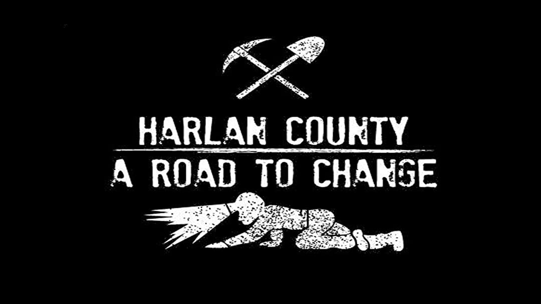 Harlan County: A Road To Change on Amazon Prime Video UK