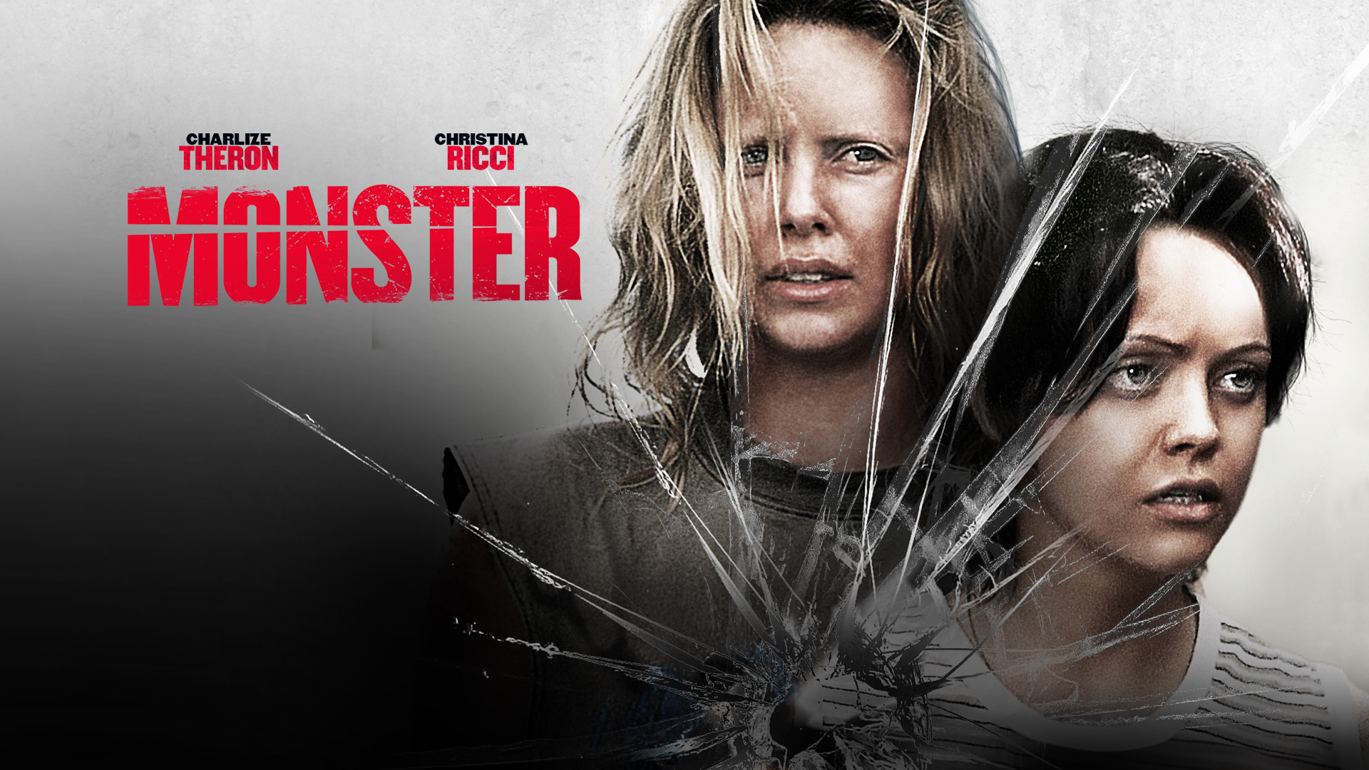 Monster on Amazon Prime Video UK