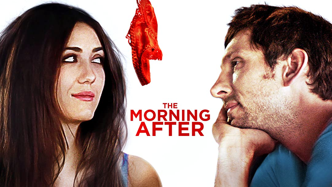 The Morning After on Amazon Prime Video UK
