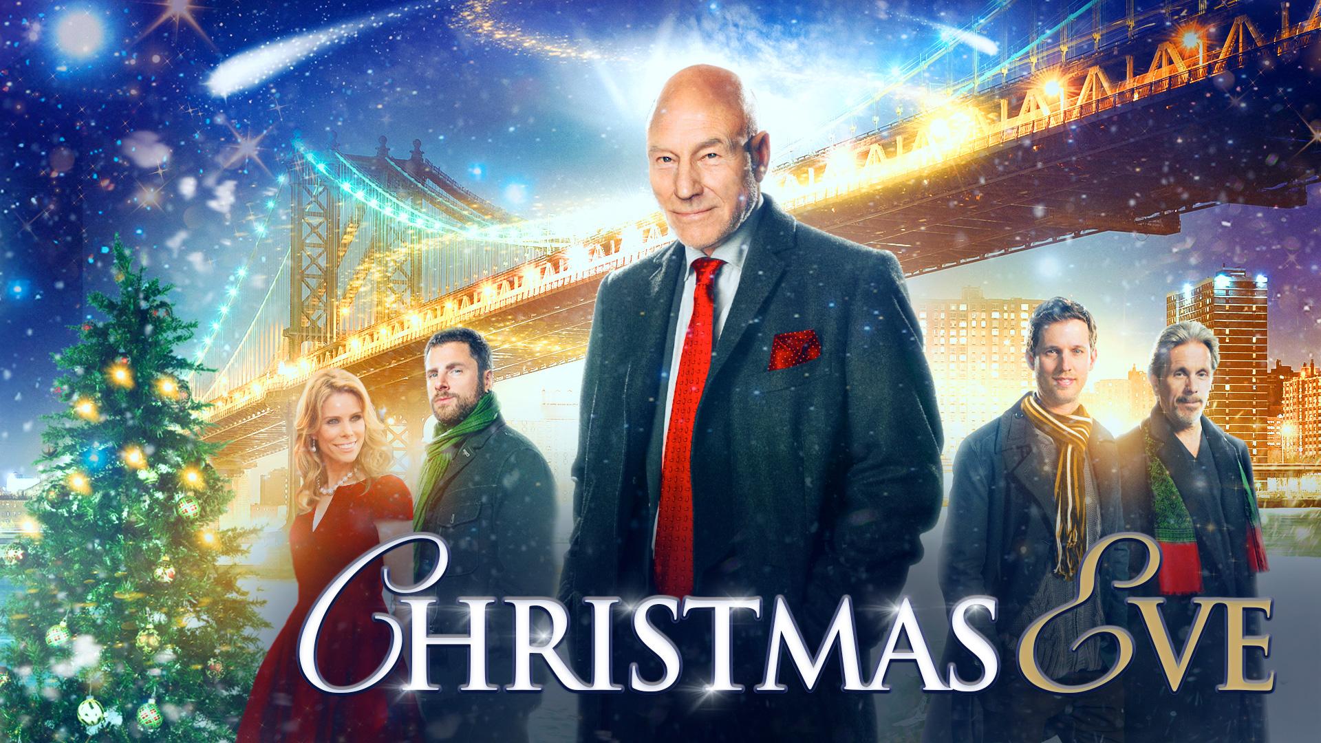 Christmas Eve on Amazon Prime Video UK