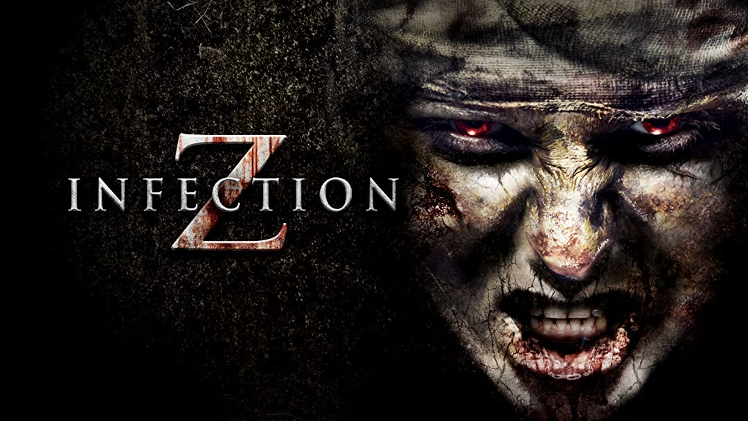 Infection Z