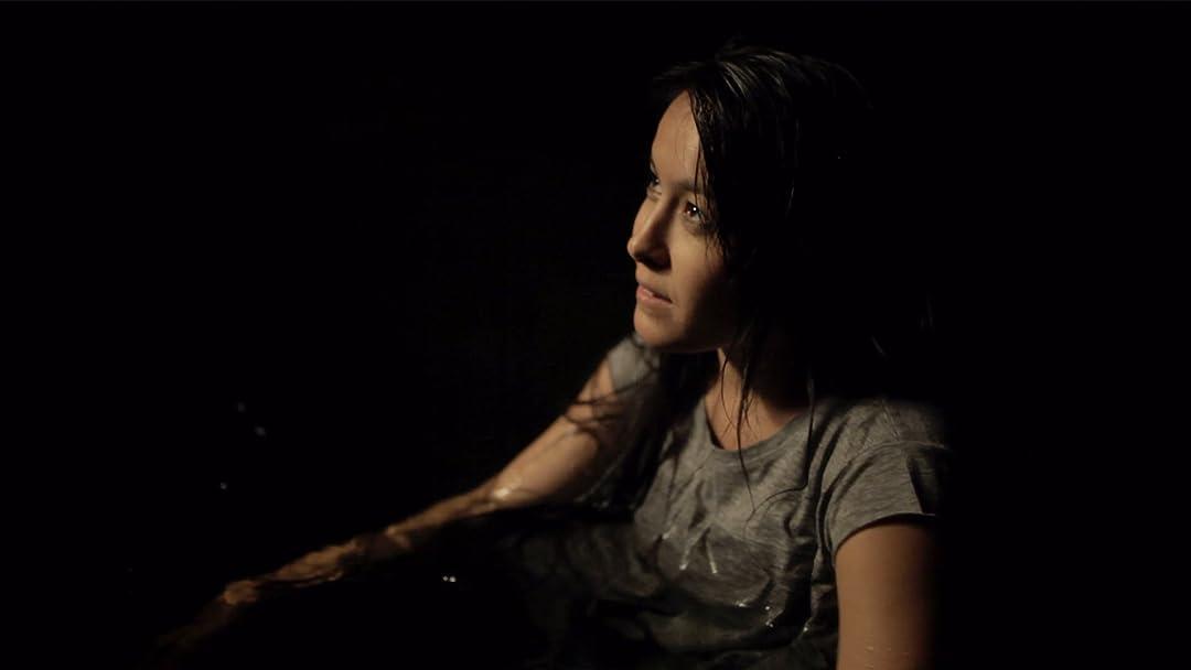 The Siren on Amazon Prime Video UK