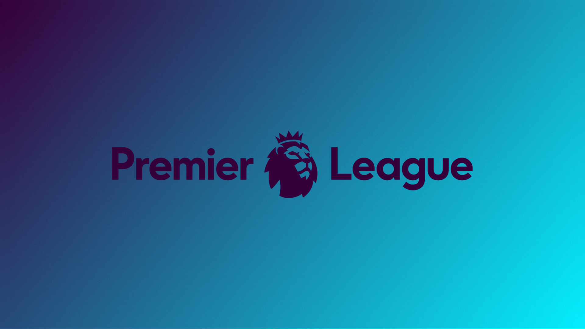 Premier League Preview on Amazon Prime Instant Video UK