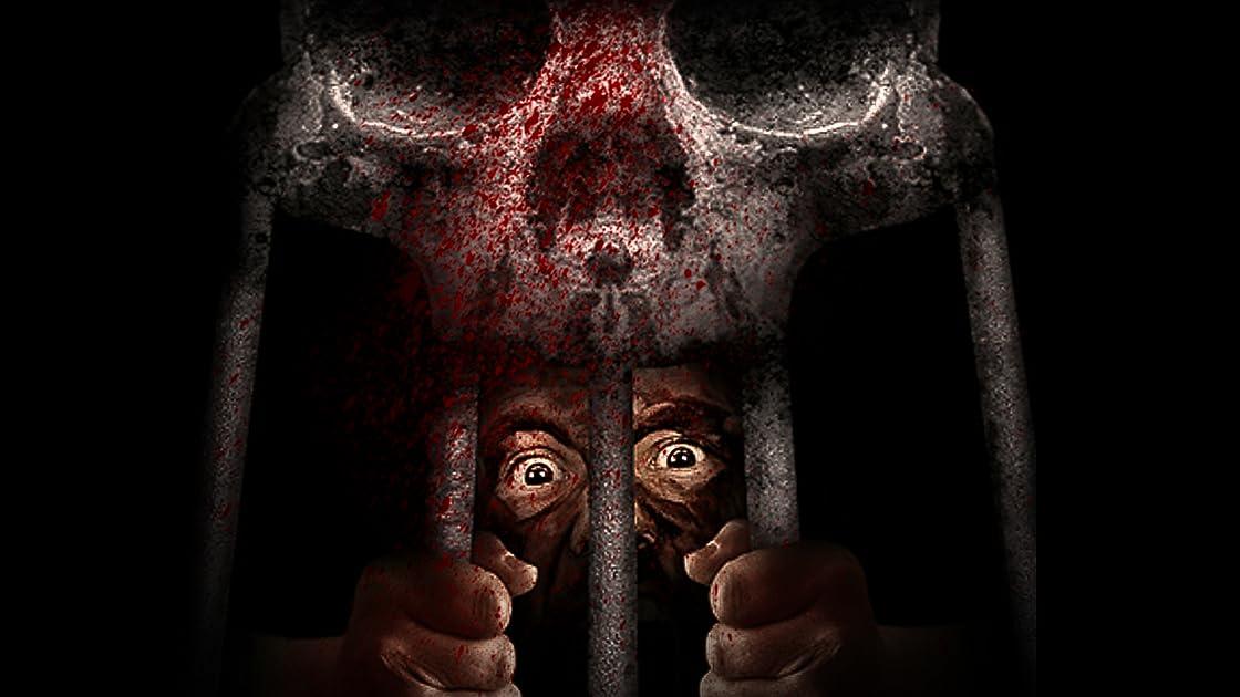 Hell Asylum on Amazon Prime Video UK