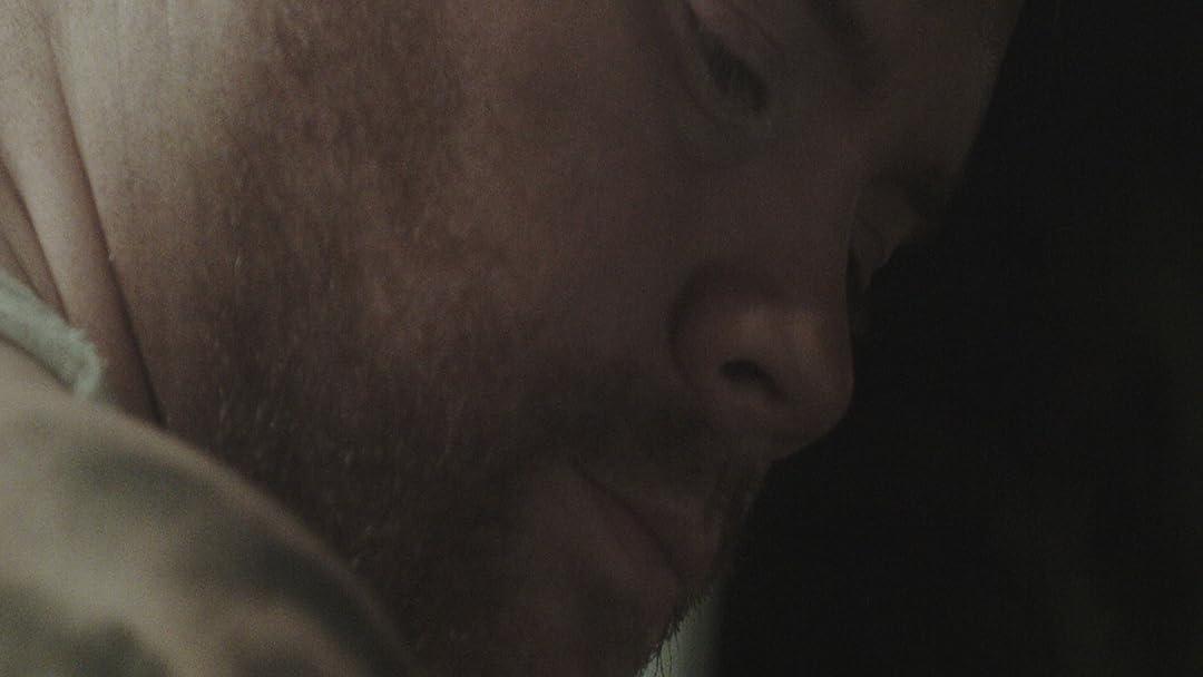 The Keepsake on Amazon Prime Video UK