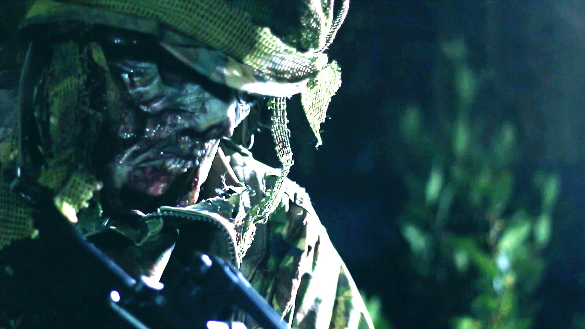 Sniper Corpse on Amazon Prime Video UK