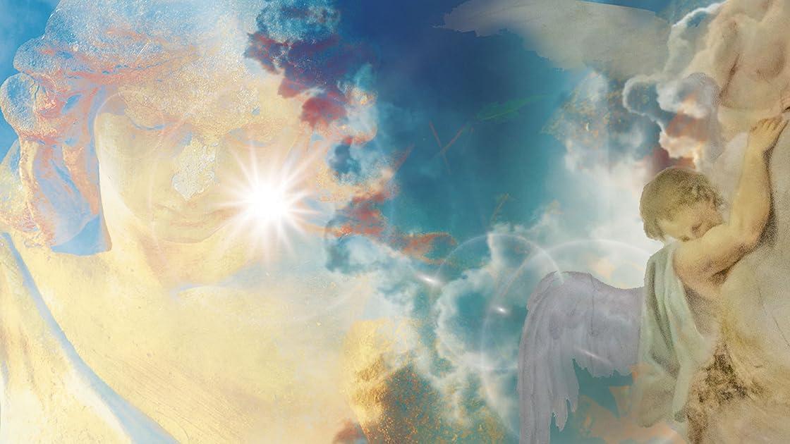 Angel Miracles - Season 1