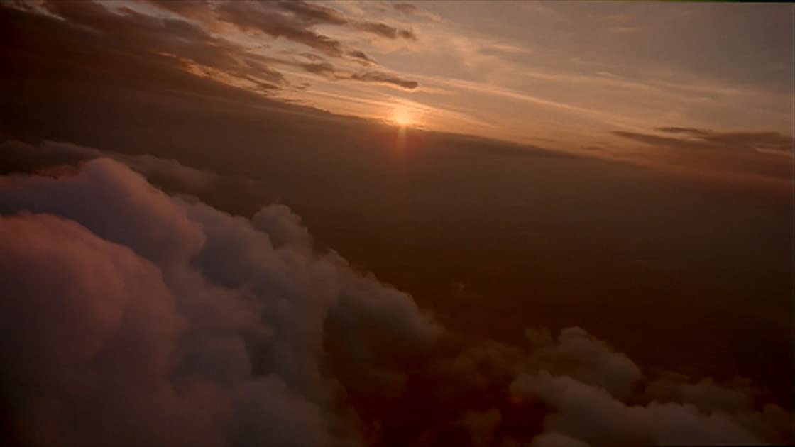 Take Me Home: The John Denver Story on Amazon Prime Video UK