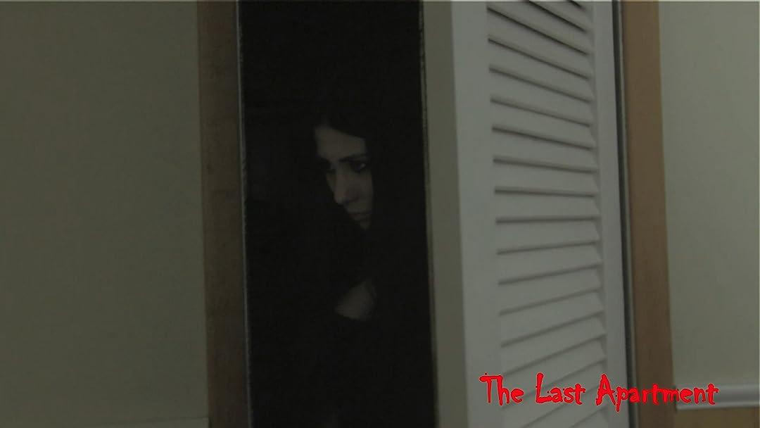 The Last Apartment