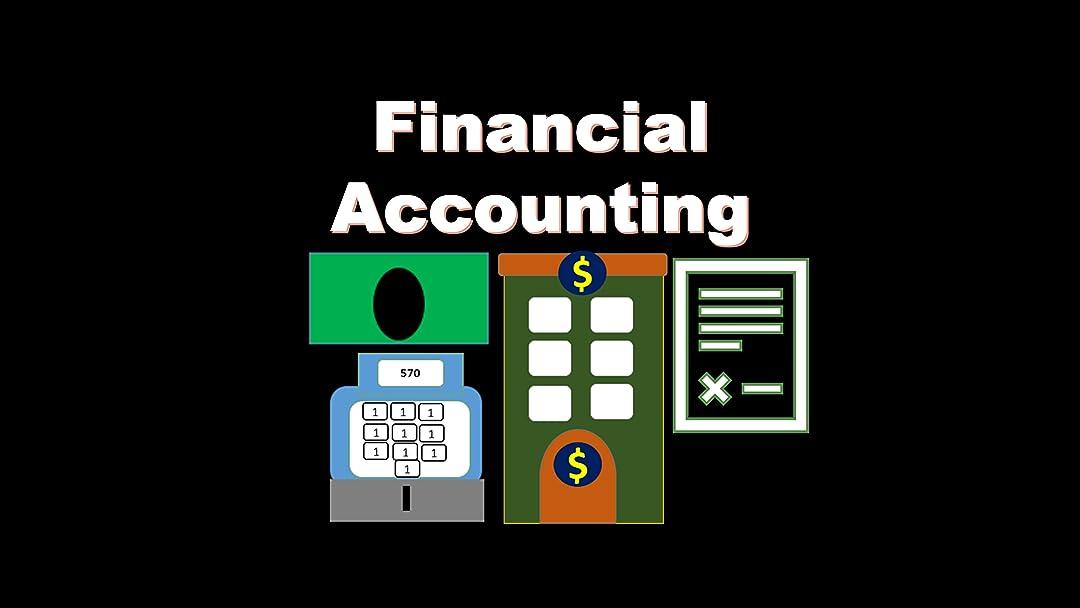 Financial Accounting - Season 7