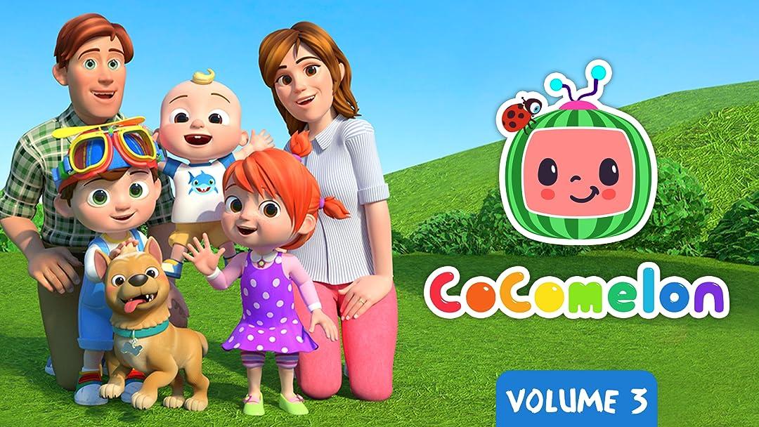 CoCom