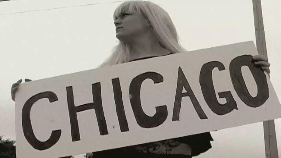 Chicago or Death
