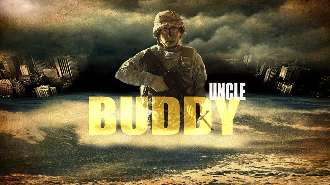 Uncle Buddy