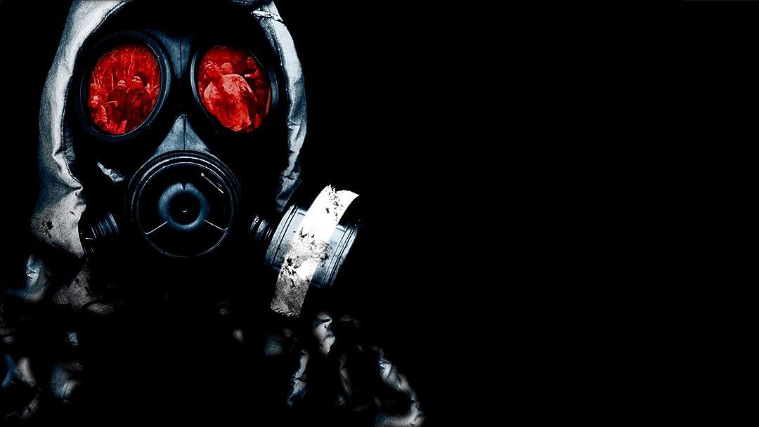 The Z Virus on Amazon Prime Video UK