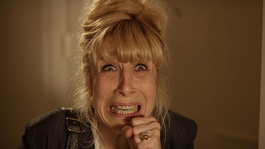 Knickers (La Culotte) on Amazon Prime Video UK