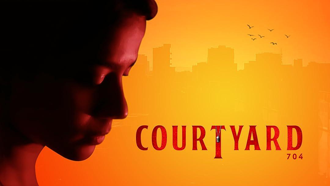 Courtyard 704 - Season 1