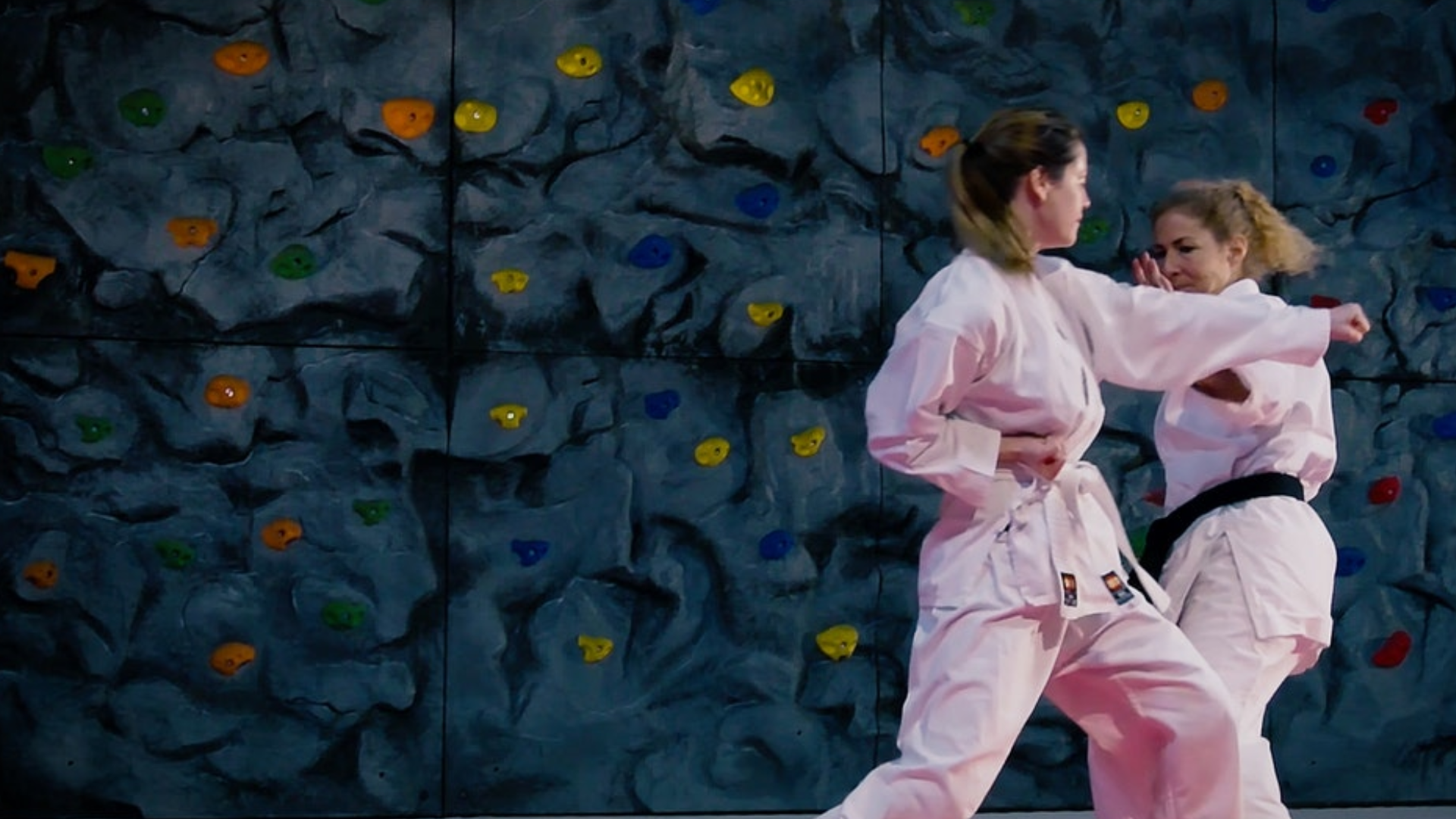 Karate Do on Amazon Prime Video UK