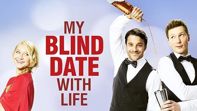 blind dating titta på nätet