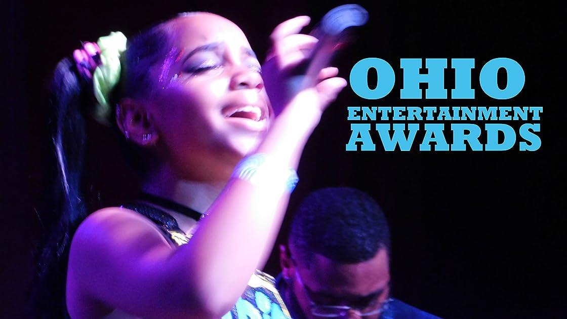 Ohio Entertainment Awards