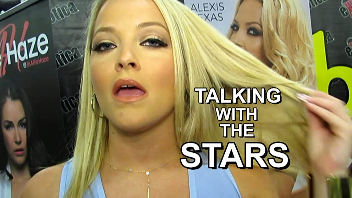 Talking With The Stars - Season 1