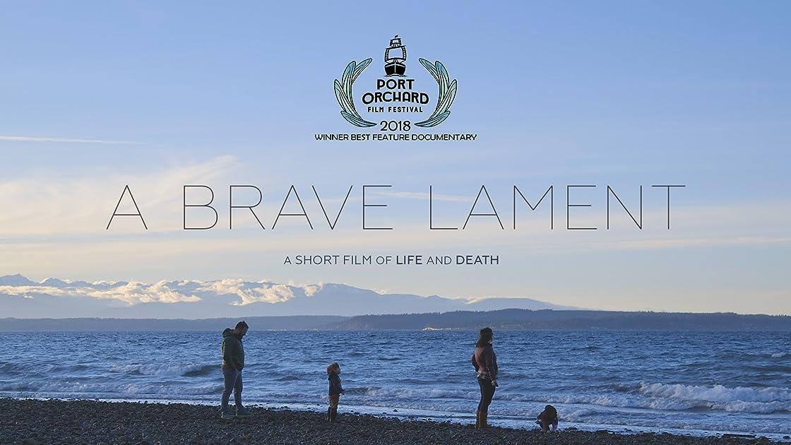 A Brave Lament
