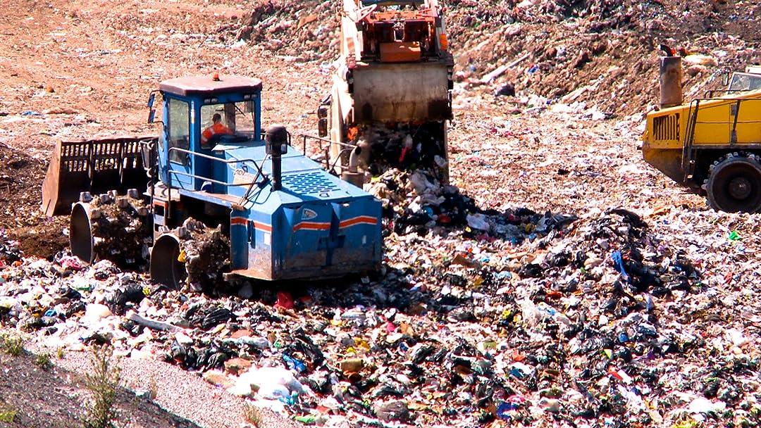 Plastic Shores on Amazon Prime Video UK