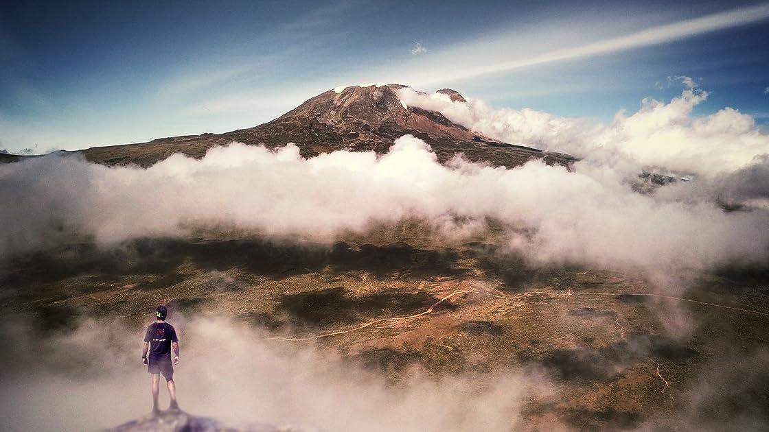 From Zero to Kilimanjaro on Amazon Prime Instant Video UK