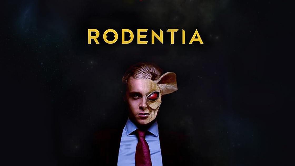 Rodentia (2015)