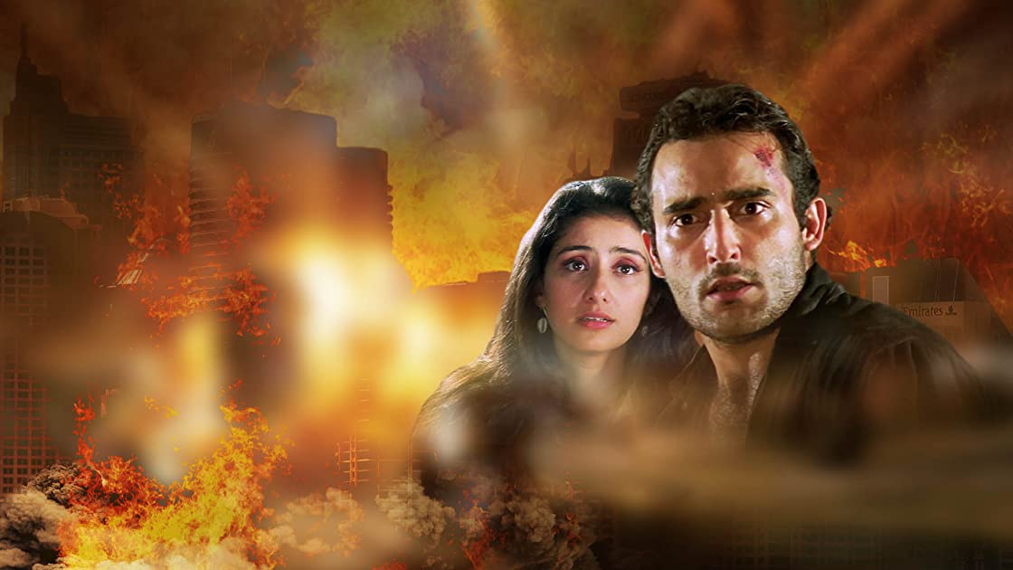 Laawaris on Amazon Prime Video UK