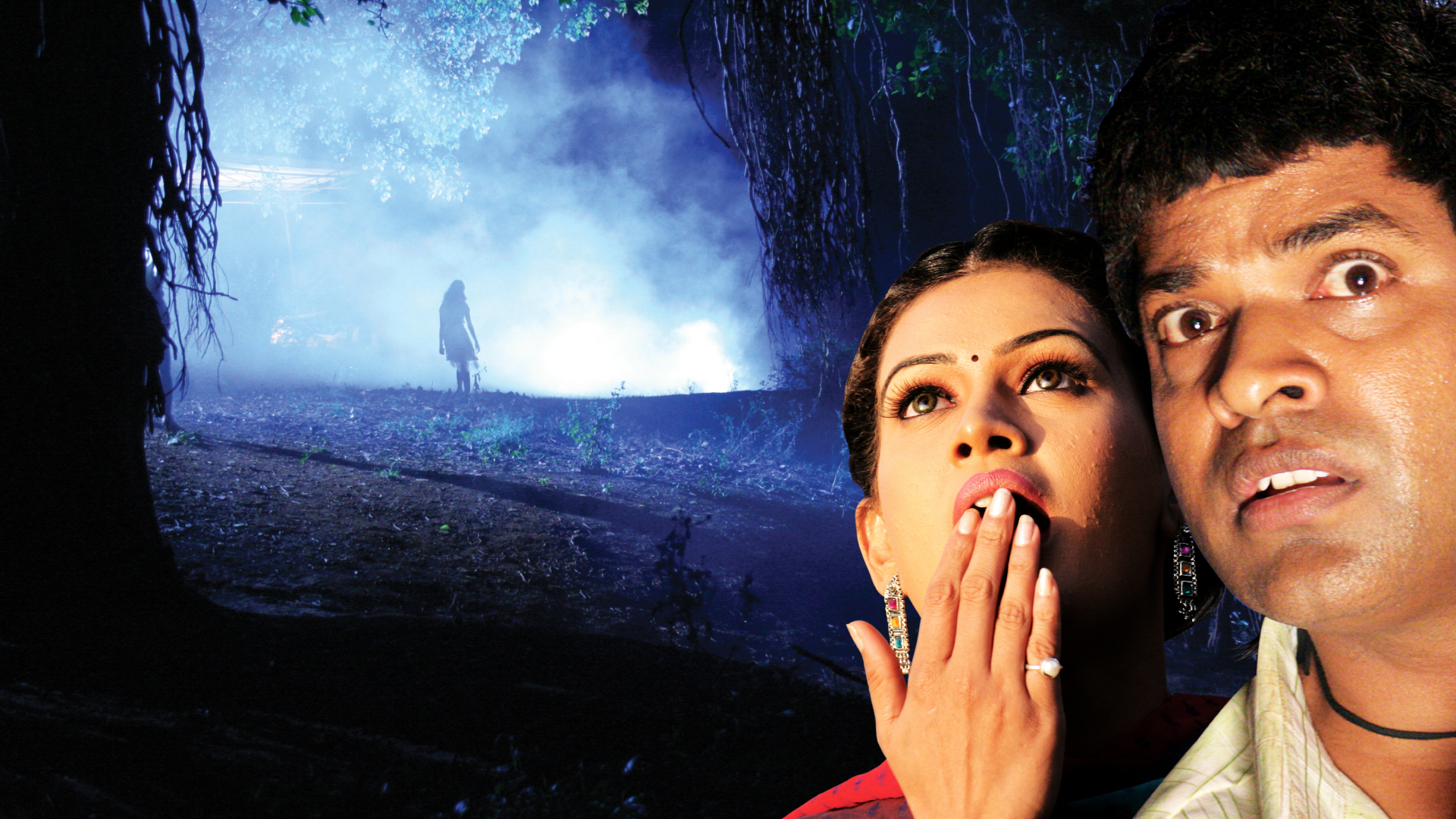 Gondya Martay Tangda