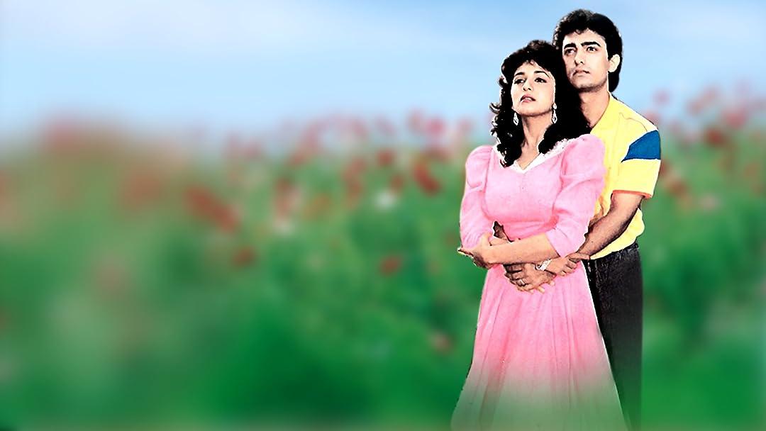 Deewana Mujh Sa Nahin on Amazon Prime Video UK
