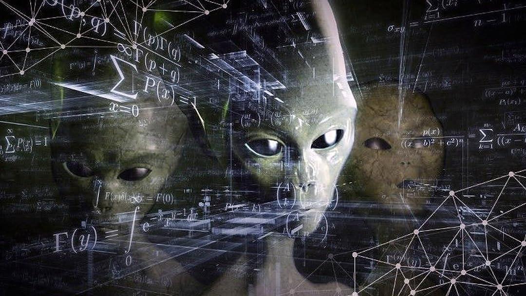 Aeon of Horus 2 - Aliens and Demons