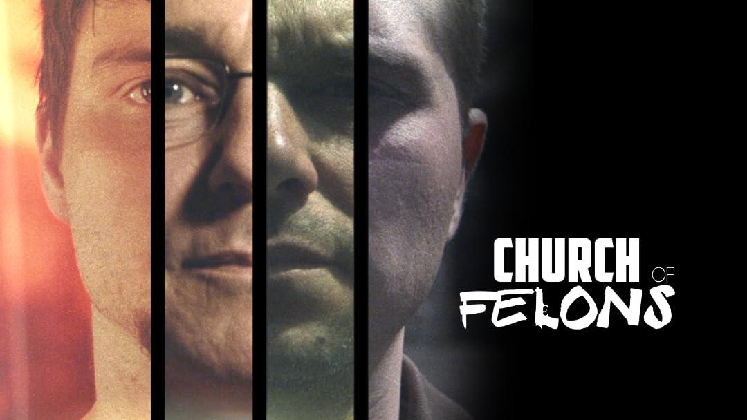 Church Of Felons