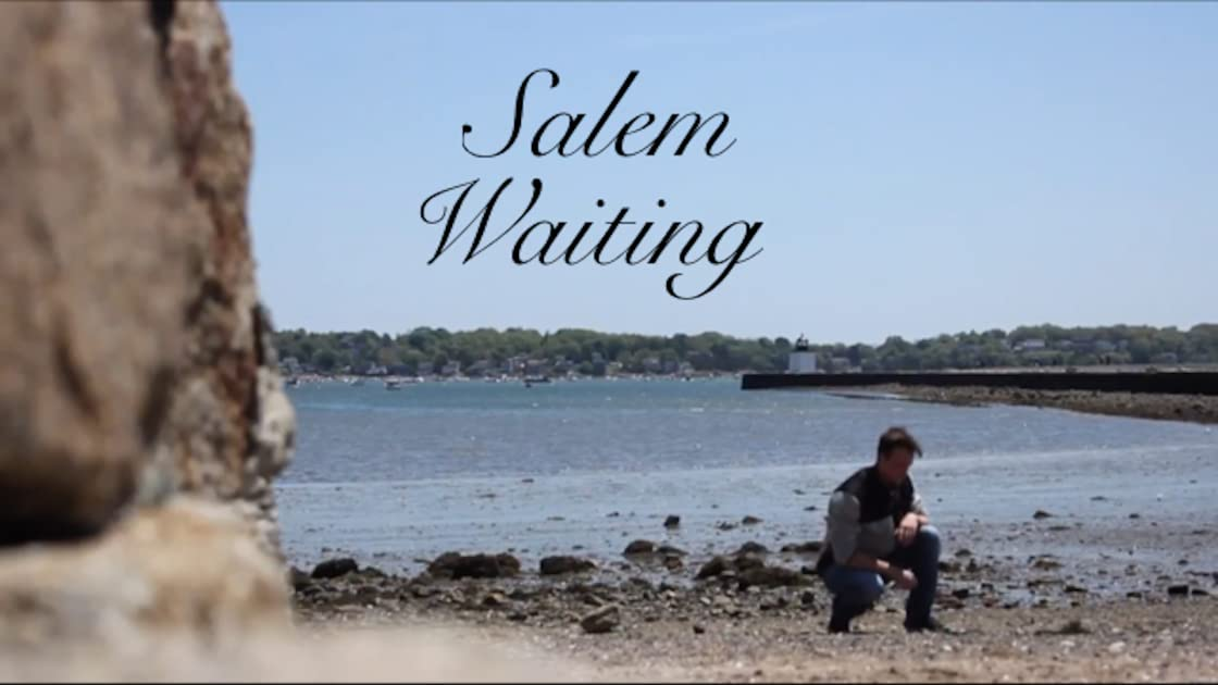 Salem Waiting