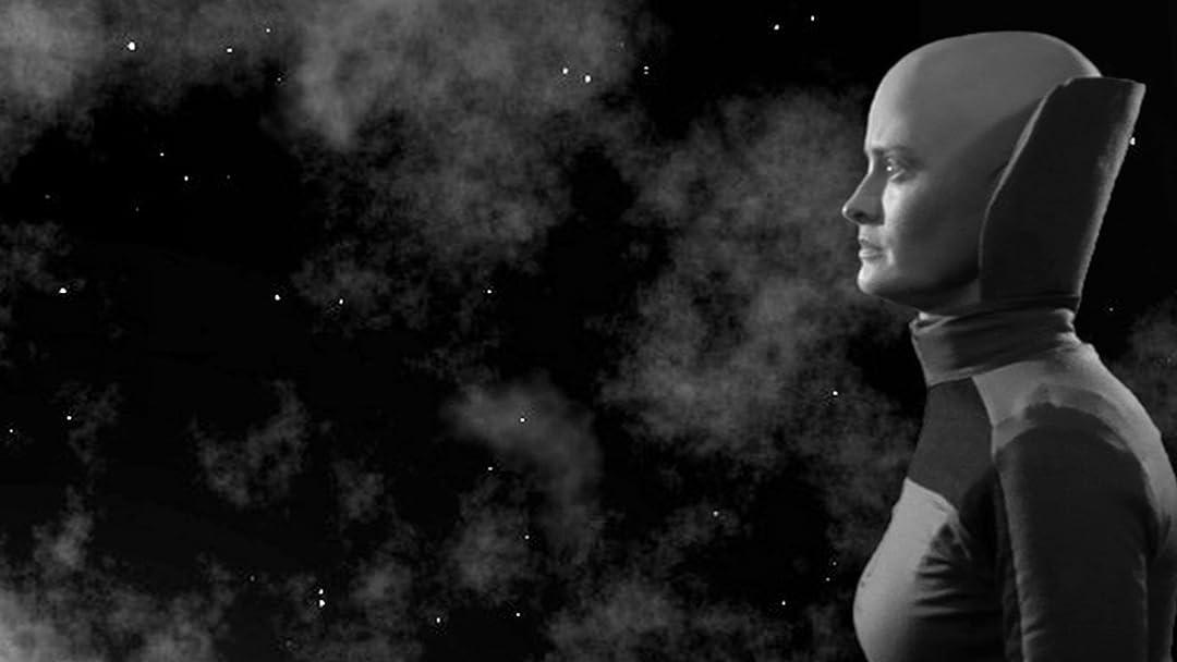 Codependent Lesbian Space Alien Seeks Same on Amazon Prime Video UK