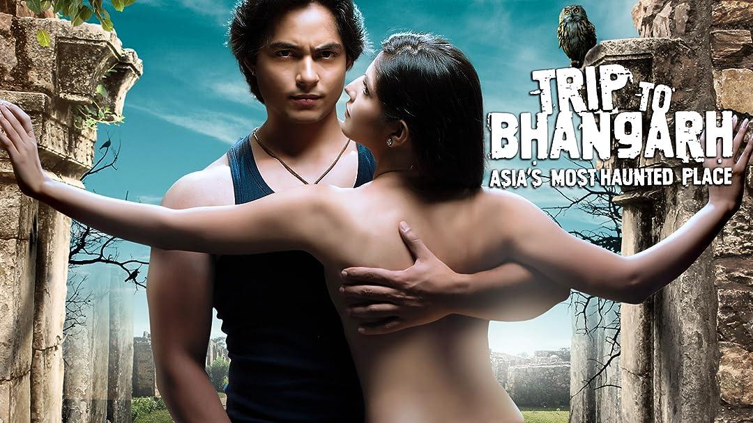 Trip To Bhangarh on Amazon Prime Video UK