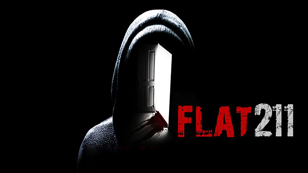 Flat 211 on Amazon Prime Video UK
