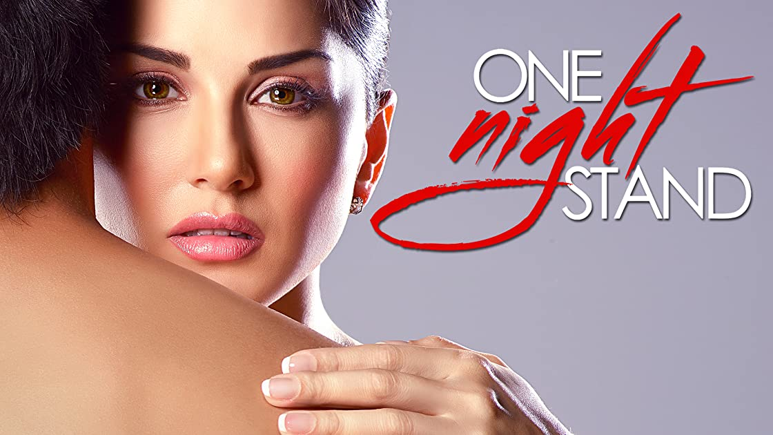 One Night Stand on Amazon Prime Video UK