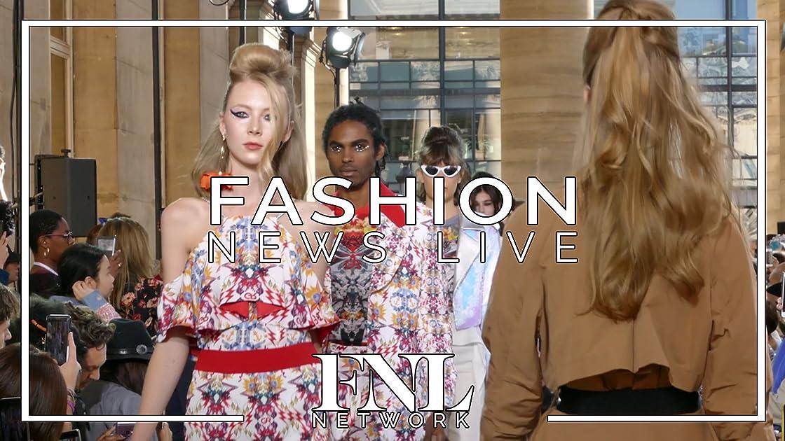 Fashion News Live - Season 6