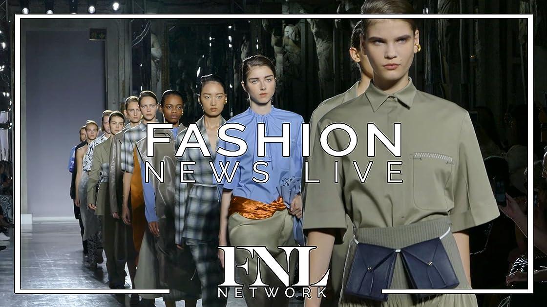 Fashion News Live - Season 5
