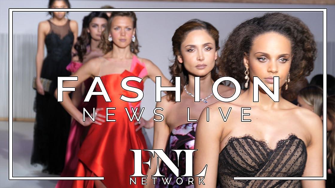 Fashion News Live - Season 2