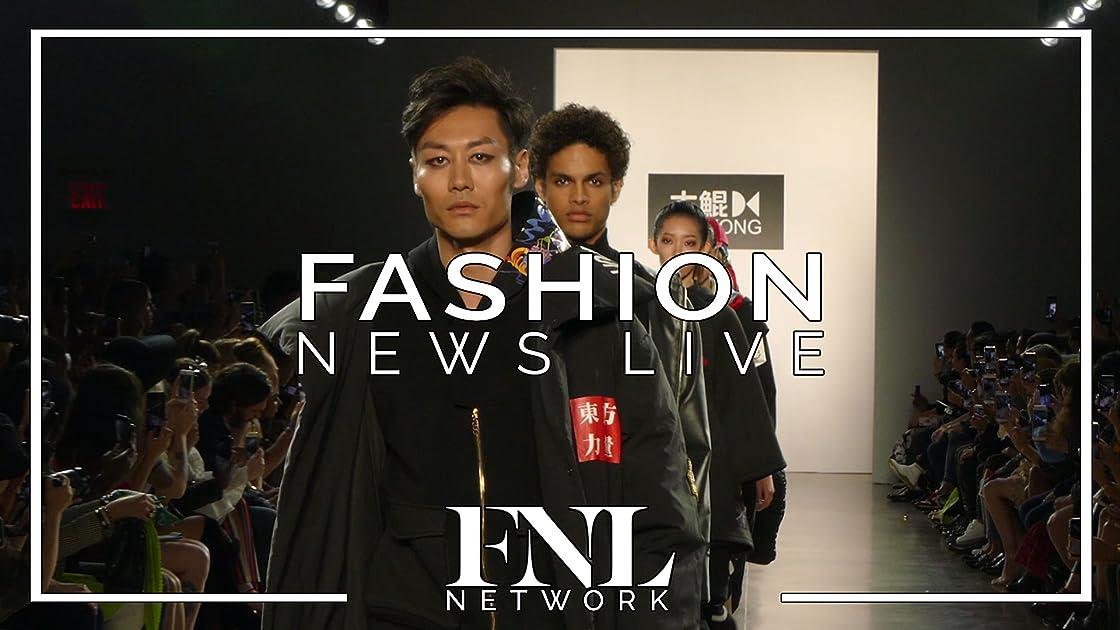 Fashion News Live - Season 4
