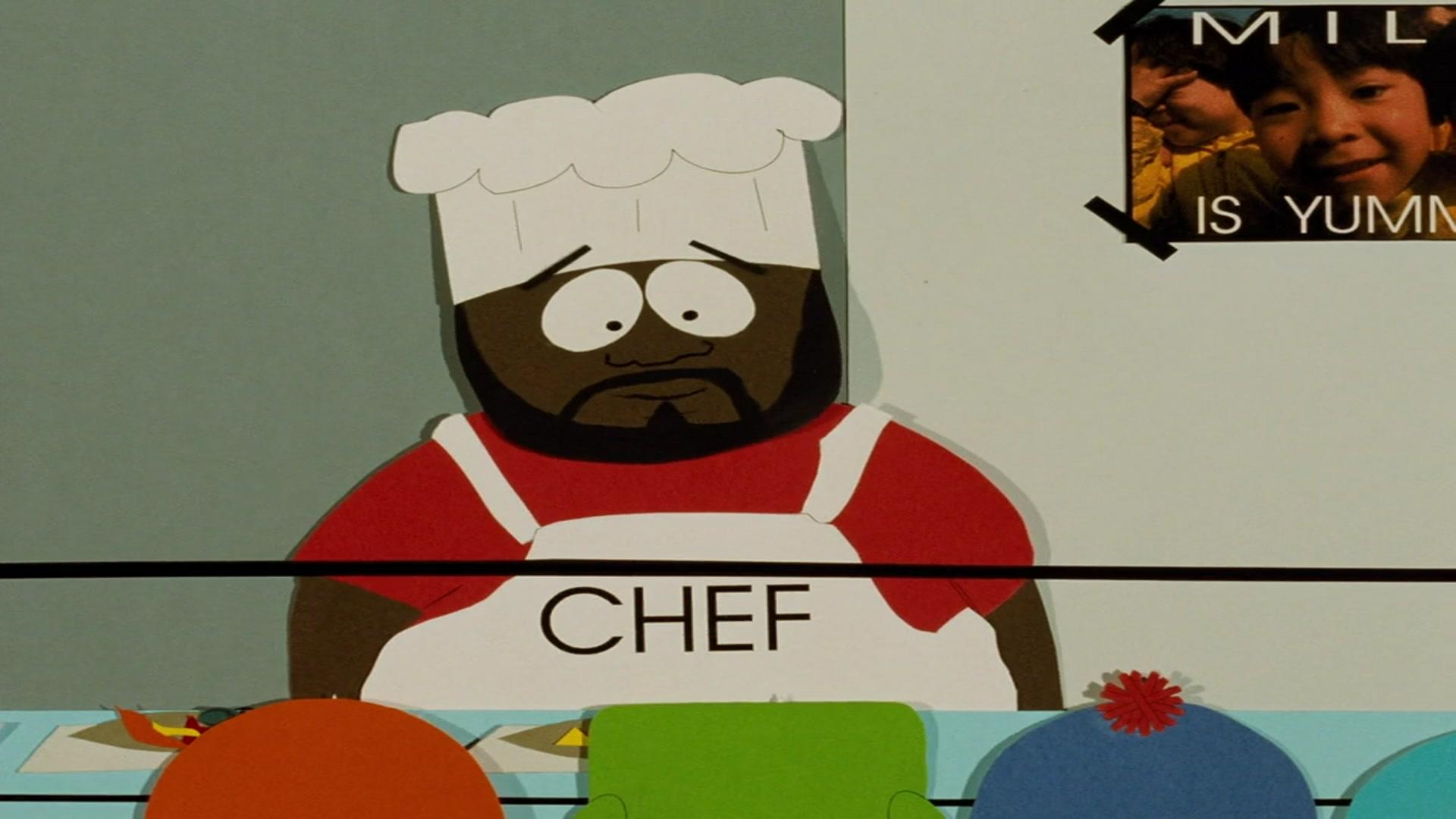 Watch South Park Season 1 Prime Video