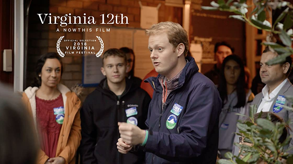 Virginia 12th A NowThis Film